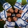 Why Kids Love Living in Israel