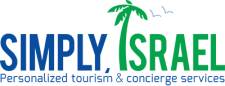 Simply, Israel - Simply, Israel - Personalized tourism & concierge services in Israel