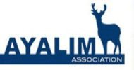 ayalim logo newest
