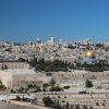 Beit Israel is more than a Jerusalem Neighborhood