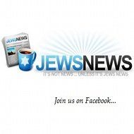 Jews News Logo 190