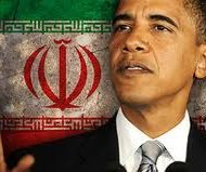 Obama fights Iran sanctions