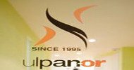ulpanor new